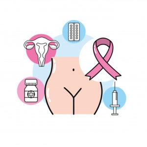 ImprovingUterineLiningfor IVF Preparation
