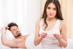 IVF Treatment and How It Works?