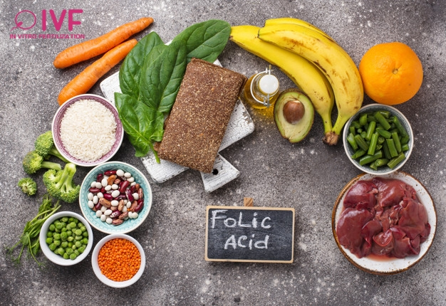 Folic Acid: Does Everyone Need this Vitamin?
