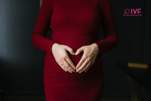 Most Common Causes of Recurrent Pregnancy Loss