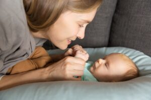 Difference Between Natural IVF Cycle and Stimulated IVF Cycle?